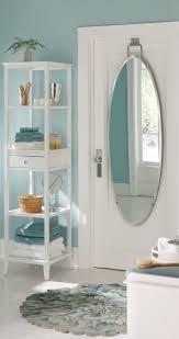 over door beveled door mirror mirror