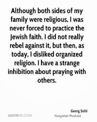 georg solti religion quotes quotehd