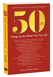 10 best 50th birthday gift ideas