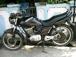 motor motor bekas ini bisa kamu beli