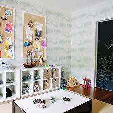 Kids Pin Boards Design Ideas
