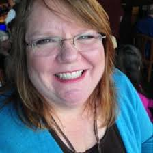 Margie Johnson (MargieBibb) on Pinterest