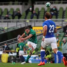 How Ireland can win Six Nations after ...
