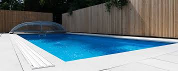 Privacy Fencing And Pool Fencing Quality Roswell Fence Company