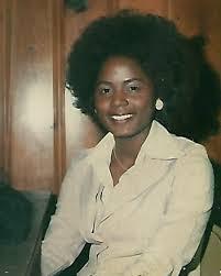 Valerie Galoozis Obituary - Gary, Indiana | Legacy.com