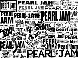 pearl jam wallpapers wallpaper cave