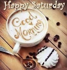 Svarogs_sons - Всем хорошей субботы!) #saturday #суббота | Facebook