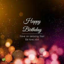 awesome images birthday wishes for instagram happy