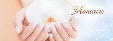 q nails nail salon in charlotte nc 28209
