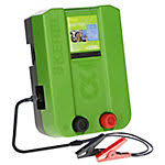 Electric Fence Chargers At Tractor Supply Co