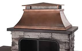 com sunjoy bel aire fireplace