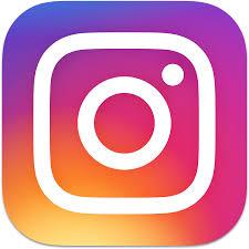 nuevo-diseno-de-instagram-2 – COOPDGII