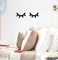 Top 8 Most Popular Eyelash Wall Stickers Brands And Get Free Shipping Ioukbvoe 66