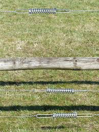 Royalty Free Electric Fence Photos Free Download Pxfuel