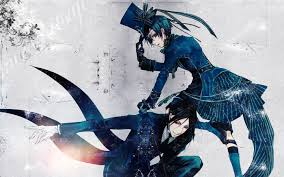 black butler wallpaper 5yt2529 285 24