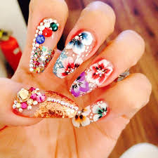 about us usa nails salon