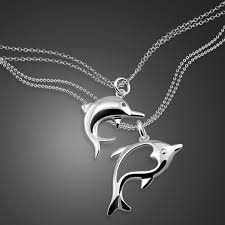 women s fashion jewelry 925 sterling