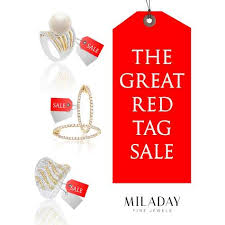 miladay jewelry sm north