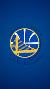 android wallpaper golden state warriors