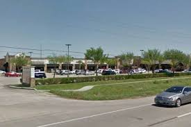 2017 nail spa violations in fort bend