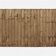 Picket Fence Garden Gate Landscaping Fence Kitchen Building Fence Png Pngwing