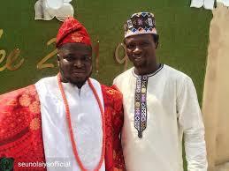 Omotola Asake-ade Odunsi� - Photos | Facebook