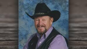 Obituary   Marvin Smith   Kingman Daily Miner   Kingman, AZ