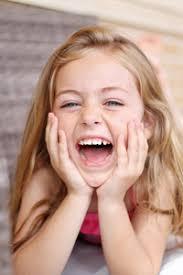 「笑顔 無料 写真 子供」の画像検索結果