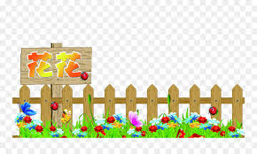 Fence Cartoon Png Download 1134 679 Free Transparent Fence Png Download Cleanpng Kisspng