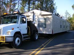 carlos s oklahoma mobile home moving