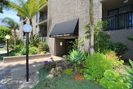 el patio apartments 321 e fairview