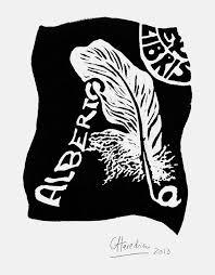 Alberto a. Arias - Posts | Facebook