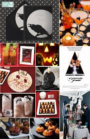 Tarjetas De Halloween E Ideas Para Celebrar Una Fiesta Halloween