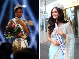 south africa wins miss universe 2019