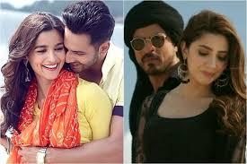 Best hindi romantic bollywood songs