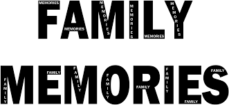 family vacation quotes links family memories png