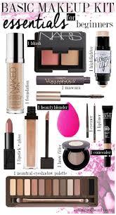 full face makeup kit saubhaya makeup