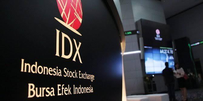 Bursa Efek Indonesia (Ilustrasi/Google)
