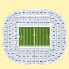 Acquista Biglietti di FC Bayern Munich vs Chelsea a Allianz Arena ...