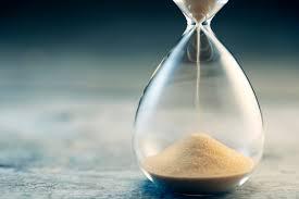 3 Soluzioni per non sprecare il tuo tempo