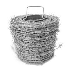 Barbed Wire Uk Supplier Next Day Delivery Wire Fence
