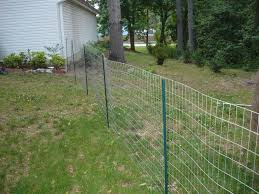 Cheap Temporary Fencing For Dogs