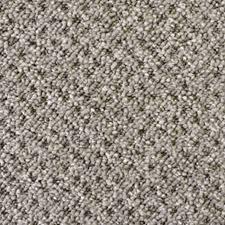 berber carpet stone j w carpets