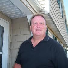 Tim Considine loses battle with Lou Gehrig's Disease | News |  oneidadispatch.com