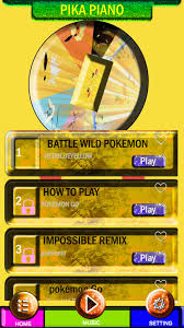 Pokemon Go - piano tiles 2020 for Android - APK Download