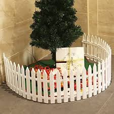 Cheap Holiday Party Decorations Online Holiday Party Decorations For 2020