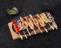 Central World : 10 ร้านอาหารน่าลองทั้งคาว-หวาน และเครื่องดื่มในห้าง เซ็นทรัลเวิลด์ (อัปเดต 07/08/63) - Ryoii