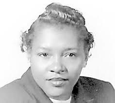 Mattie Johnson Obituary - Dayton, Ohio | Legacy.com