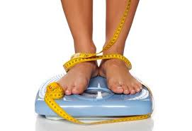 Endoscopic Options for Weight Loss | Johns Hopkins Medicine