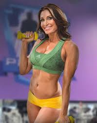 Michele Johnson - Pro-Fit Deer Park